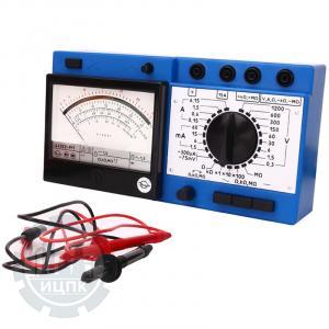 Электроизмерительный прибор Ц4352-М1