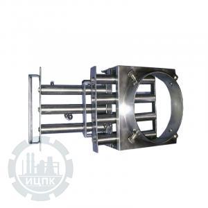 Сепаратор магнитный Полюс-ПР - внешний вид