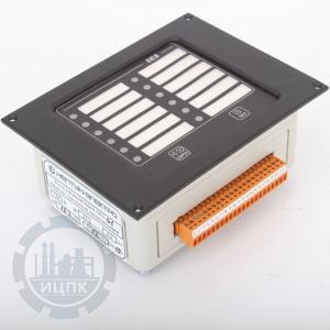 SES-01 блок сигнализации - фото №1