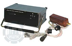 Щ41160 Измеритель тока короткого замыкания фото 1