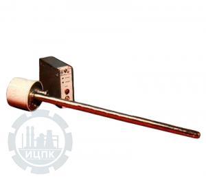 Сигнализатор электропроводности СЭП - фото