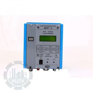 Сигнализатор ЩИТ-3-1-16 - внешний вид