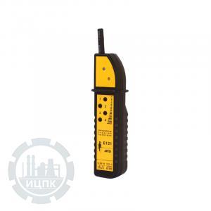 Сигнализатор Е121 (Дятел) фото 1