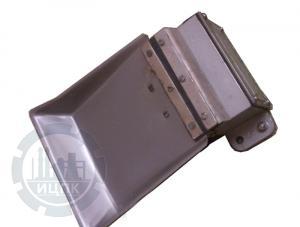 Сигнализатор уровня МСУ - фото