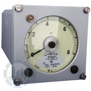 Система температурной авто компенсации ТАК-011-03 фото 1