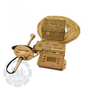 Система СКСК-5М - внешний вид