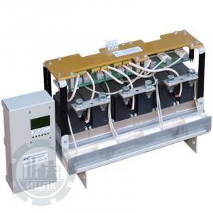 Модуль управления полупроводниковый «Софт старт» фото 1