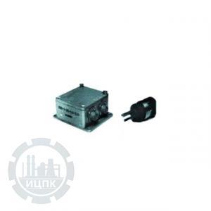 Сигнализатор потока воздуха СПВ-290 - внешний вид устройства