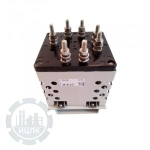 СТ-5 трансформатор автоблокировочный - общий вид