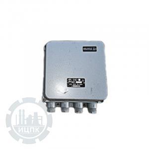 Сигнализатор уровня СУС-14 - фото