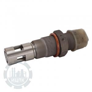 Свечи плазмоструйные СП-1-2М1