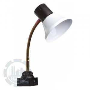 Светильник НКП01У-100-006