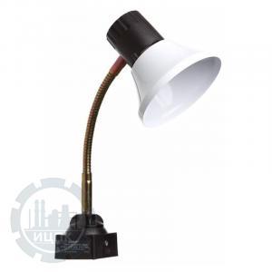 Светильник станочный НКП01У-100