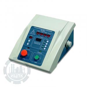 Стенд СВС-100М - фото устройства