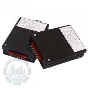 Табло светодиодное ТСС-66 - внешний вид устройства