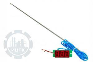 Термометр Т-056-DSp фото 1