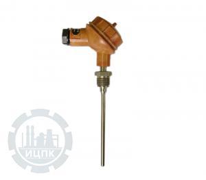 Термопреобразователь сопротивления модификации ТСП-1790В - фото