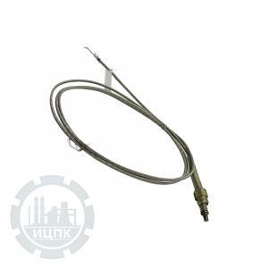 Термопреобразователь ТХК-2488 - внешний вид