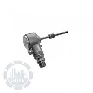 Термопреобразователь ТСП-1588 - фото устройства