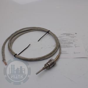 Термопреобразователи сопротивления ТСПМ-8040Р - фото