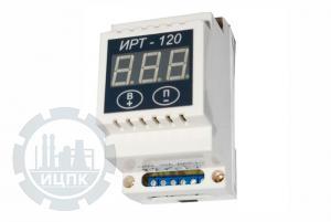Терморегулятор ИРТ-120 фото 1