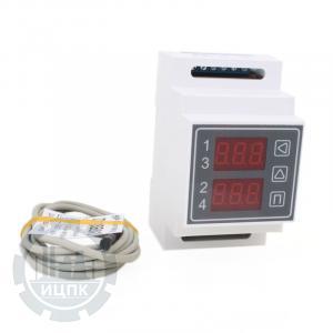 Терморегулятор ИРТ-4К фото 1