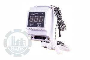 Терморегулятор Мечта-1-12В  фото 1