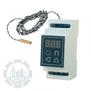 Терморегулятор Термотест-03 фото 1