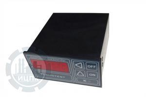 Терморегулятор Термотест-04 фото 1