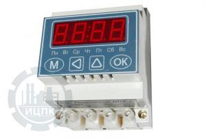 Терморегулятор Термотест НПТ-3 фото 1