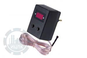 Терморегулятор ТР-06 фото 1