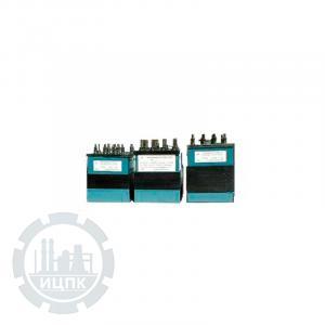 ТФУ-200 трансформатор фидерный 531.00.16 - общий вид