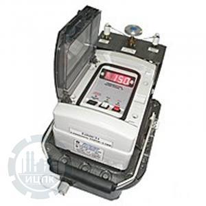 Гигрометр Торос-3-2 - внешний вид устройства