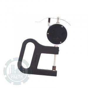 Толщиномер ручной ТР-30