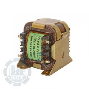 Трансформатор ТН 36/18 - внешний вид