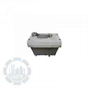 Фото трансформатора ОСЗМ-16-74 ОМ5 однофазного сухого (ном.напряж.399/115)