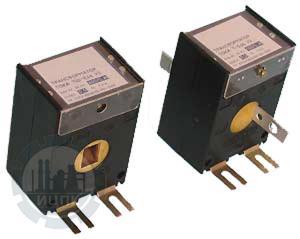 Трансформатор тока Т-0,66 фото 1