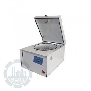 Центрифуга ЦЛУ-6000 - внешний вид