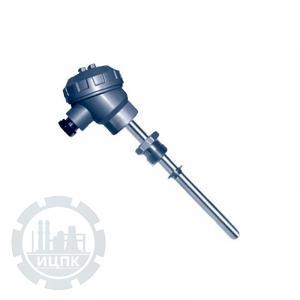 Термопреобразователь ТСМ-1188 - внешний вид