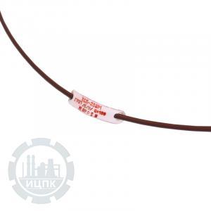 Термопреобразователь ТСП-288М - маркировка