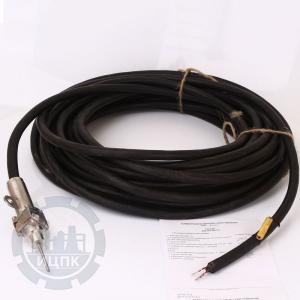 ТСП-6099 термопреобразователь сопротивления - общий вид