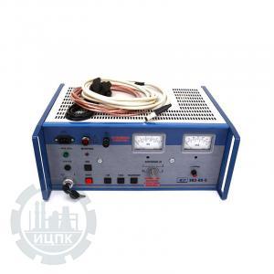 Установка УПЗ-80-5 - внешний вид