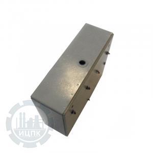 Устройство контроля бдительности Л116У - внешний вид