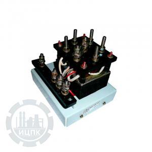 ВАК-16Б выпрямитель аккумуляторный - общий вид