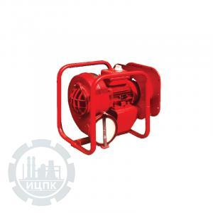 Вентиляторы переносные РСС  фото 1