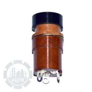 Выключатель ВКн-1 - внешний вид устройства