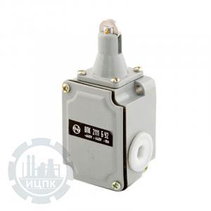 Выключатель ВПК-2111 БУ2 - внешний вид устройства