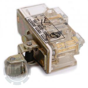 Выключатель путевой ВП73 - внешний вид