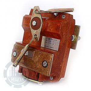 выключатель ВД-1М