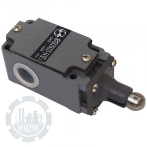 Выключатель ВП15К - внешний вид прибора